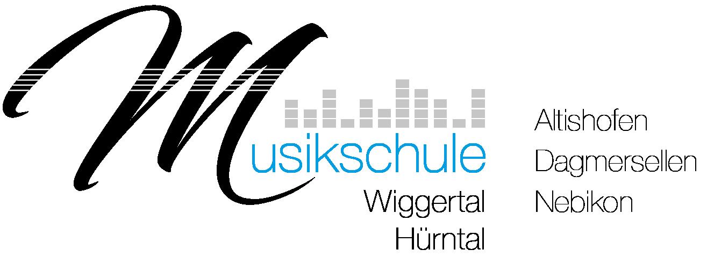 Musikschule Wiggertal-Hürntal